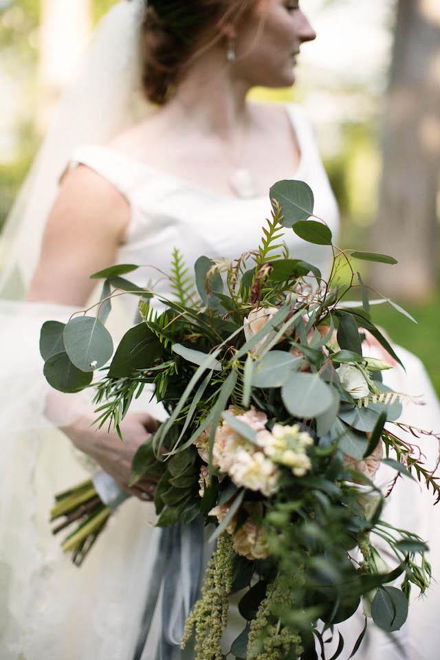 americana-wedding-1.jpg
