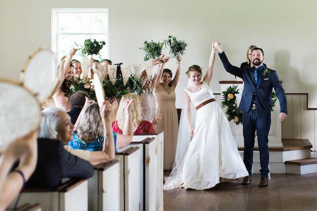 americana-wedding-10.jpg