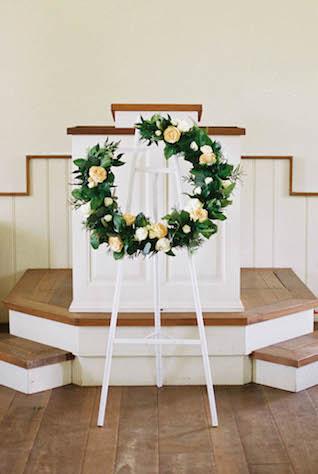 americana-wedding-7.jpg