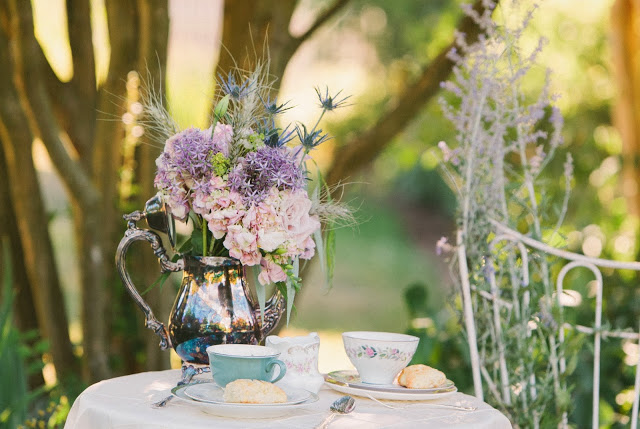 teapot - print.jpg