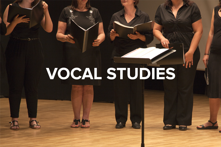 vocalstudies.jpg