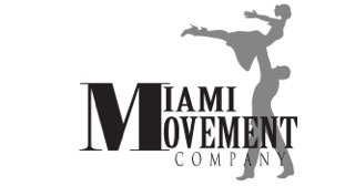 Miami Movement Company.jpg