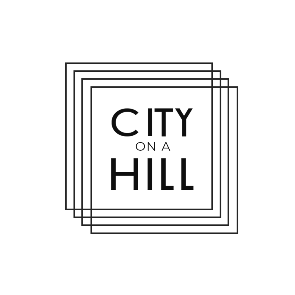 COH Small Groups - Want to get connected to our church family? We have many Small Groups to choose from! Click here to find a group (or two) to meet up with.