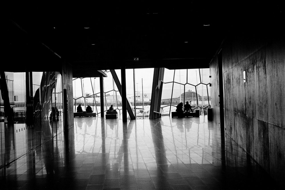 Harpa Hall Inside.jpg