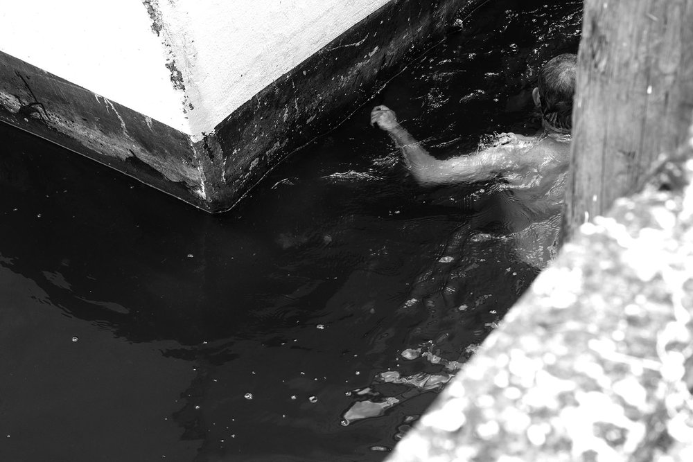 boatman2.jpg