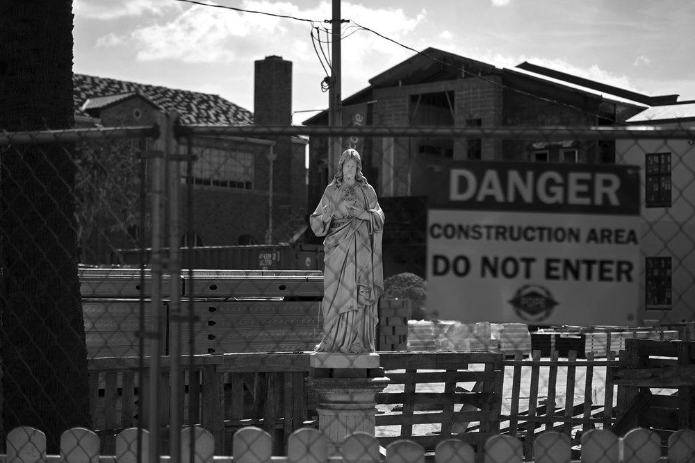 constructionjesus2.jpg