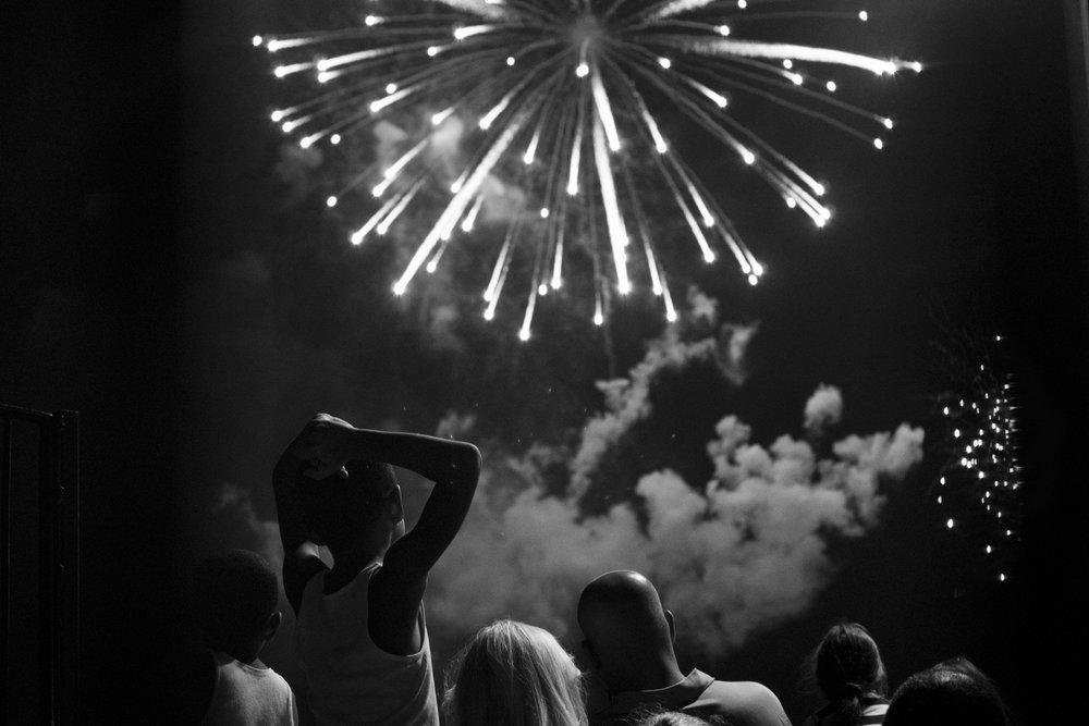 fireworksontheriver.jpg