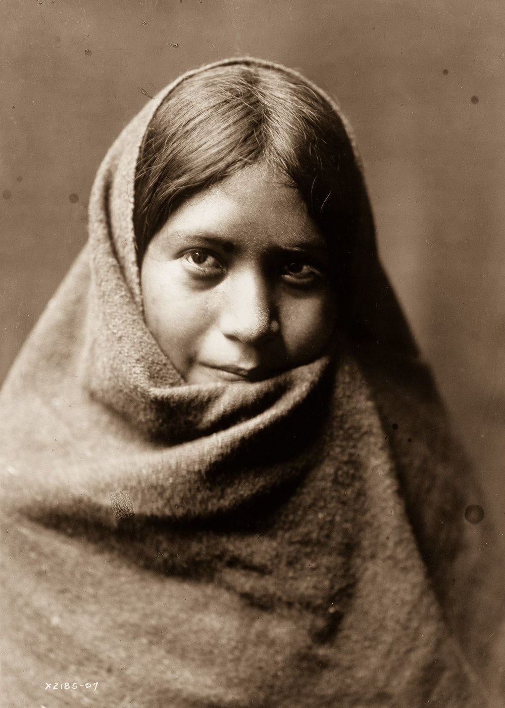 1907 A Maricopa woman. IMAGE- EDWARD S. CURTIS:LIBRARY OF CONGRESS.jpg