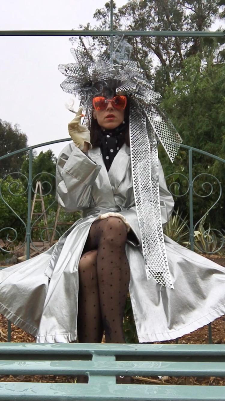 silver raincoat.jpg