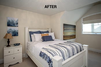 before-after131.jpg
