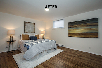 before-after-12345.jpg