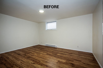 before-after-9999.jpg