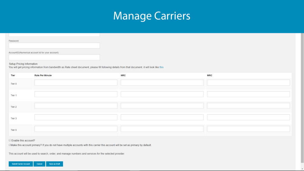 Manage Carriers-01.png