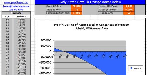 savings and spending estimatorjpg