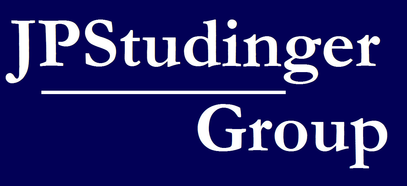 JPStudinger Group