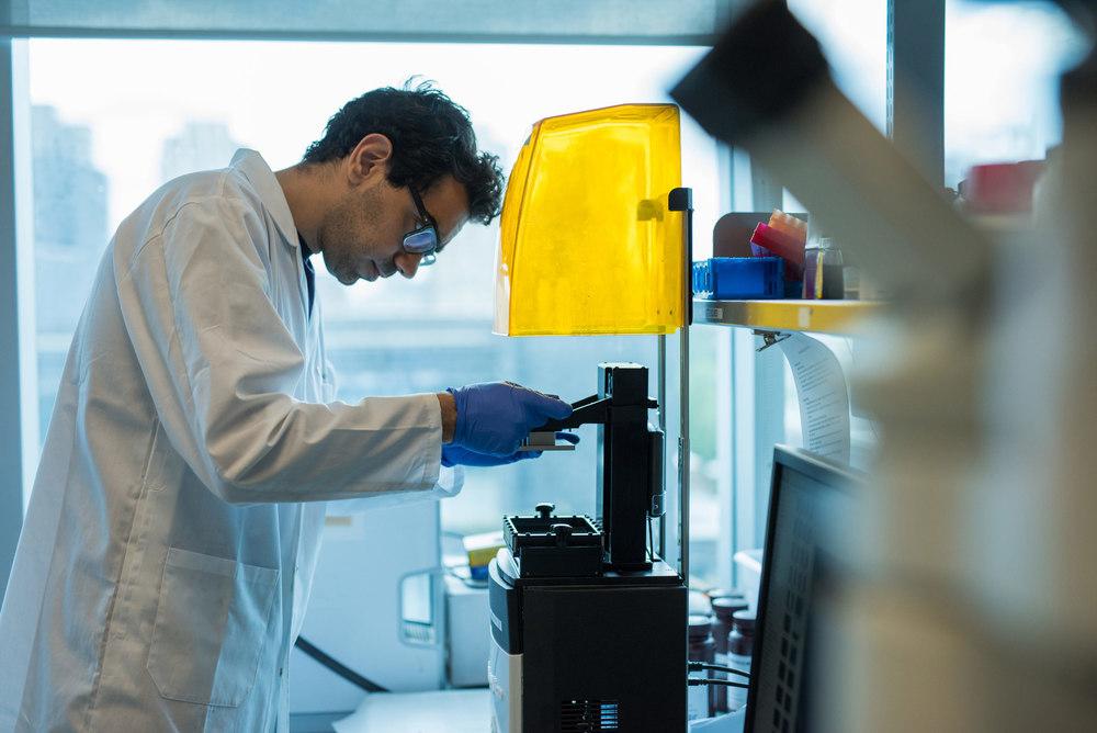Nano-Labs-0110.jpg