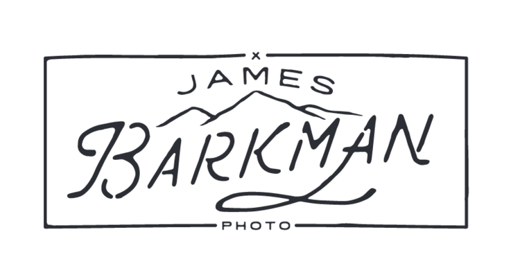 James Barkman