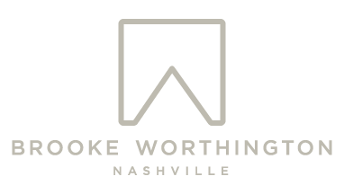 BROOKE WORTHINGTON JEWELRY