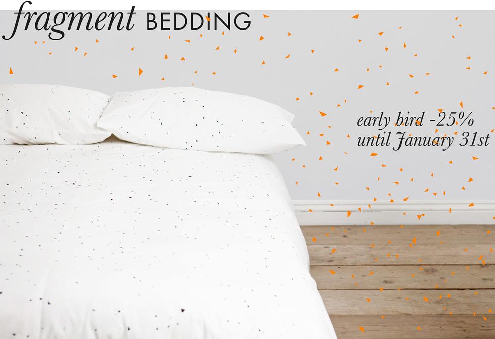 fragment_bedding_preorder.jpg
