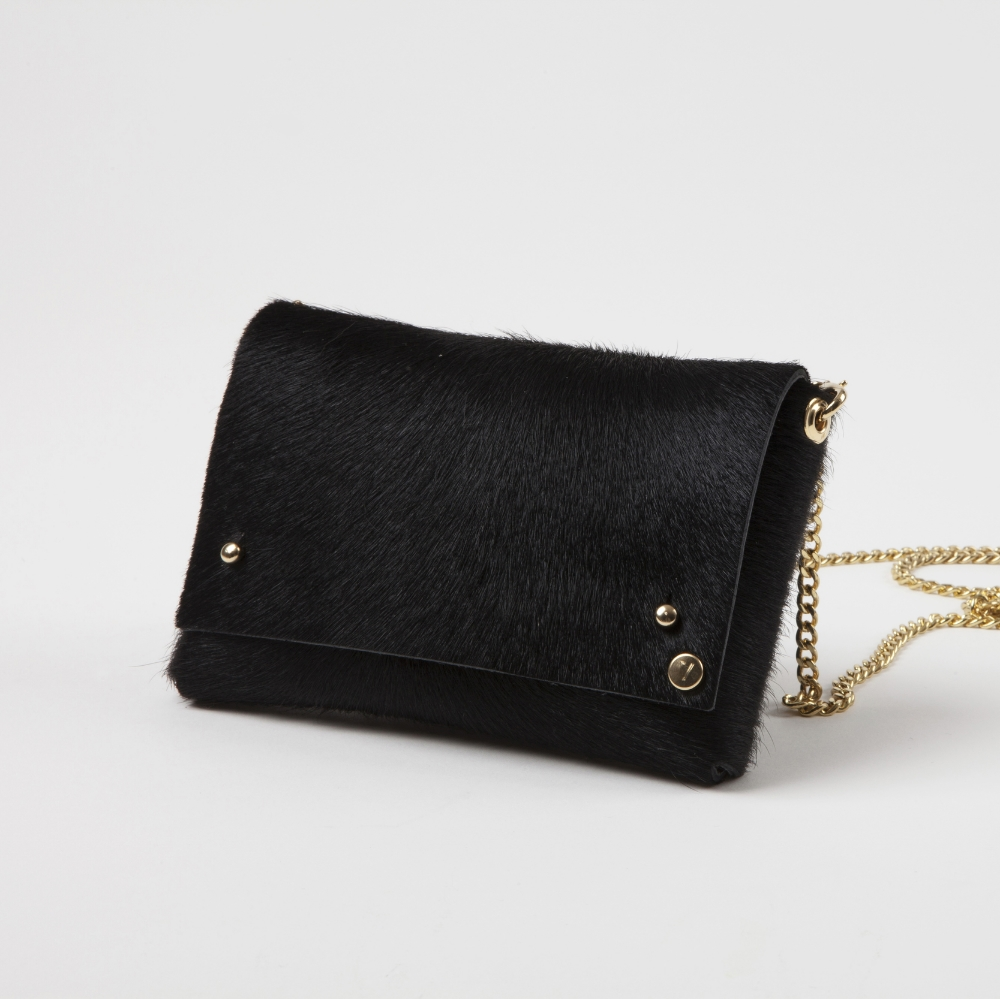 Ponyskin clutch bag by Vandalimorale_ photo James Champion.jpg