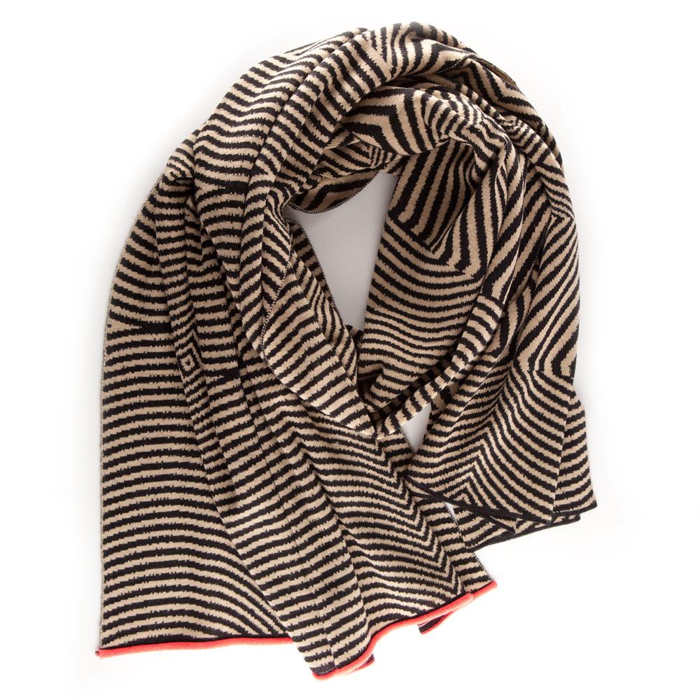 baraga-scarf-illusion-cappucino.jpg