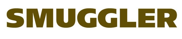 SMUGGLER_LOGO_915px.jpg