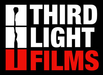 third light films atc.jpeg