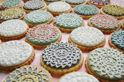 cookies 062 (400x266).jpg