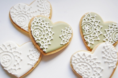 cookies 052 (400x266).jpg