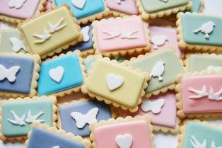 cookies 047 (640x426).jpg