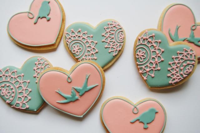 cookies 030 (640x426).jpg