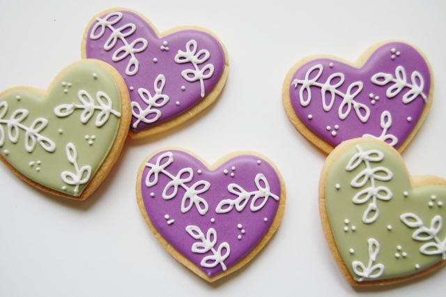 cookies 005 (640x426).jpg