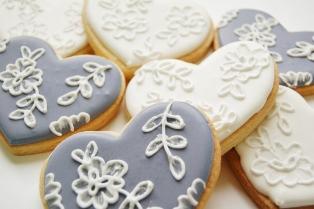 cookies 010 (640x426).jpg