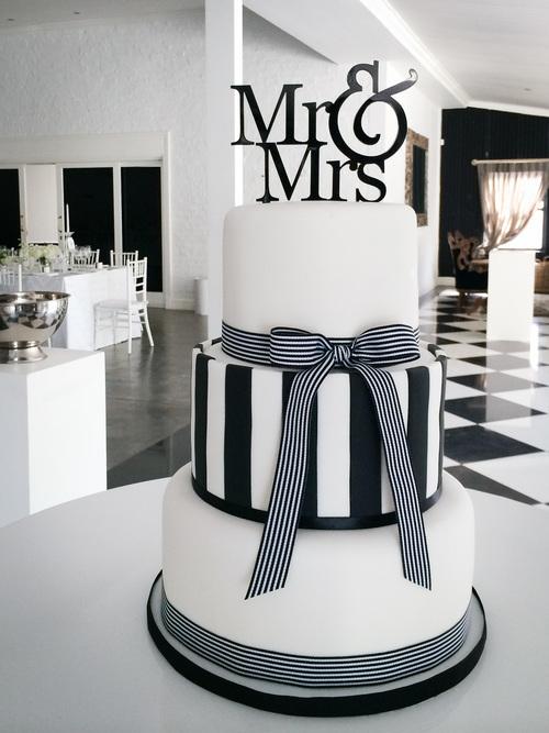 Nelle Cakes-4.jpg