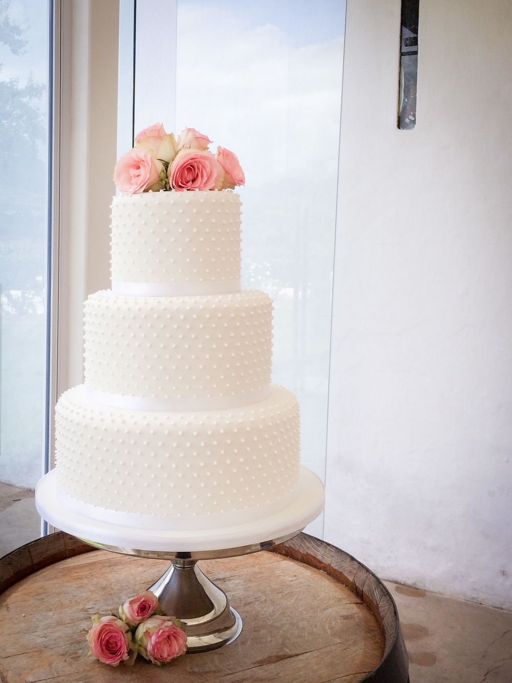 Nelle Cakes-2.jpg
