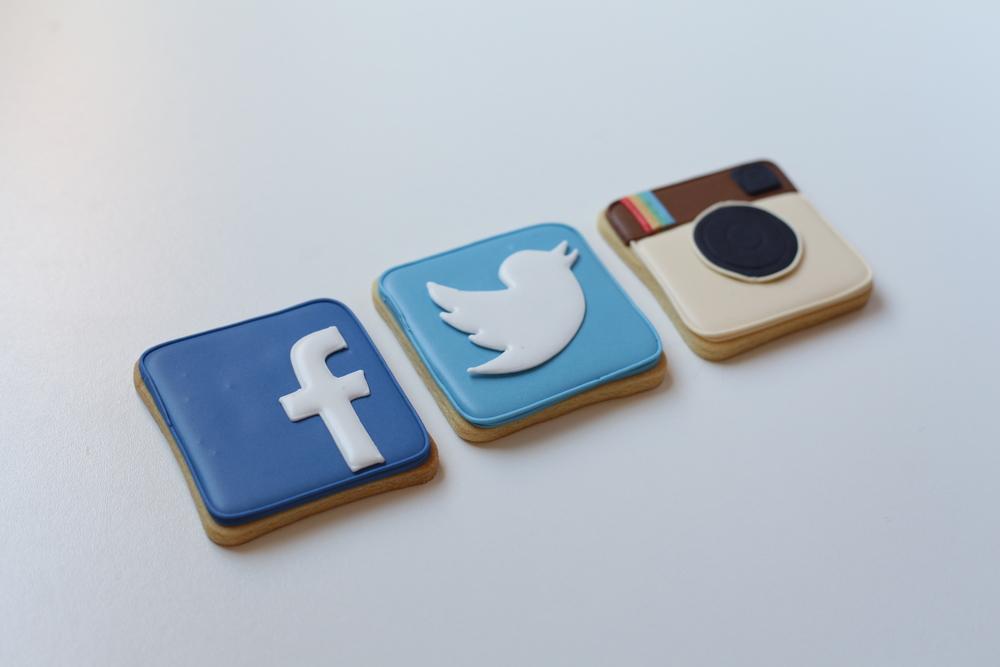 social media 033.JPG