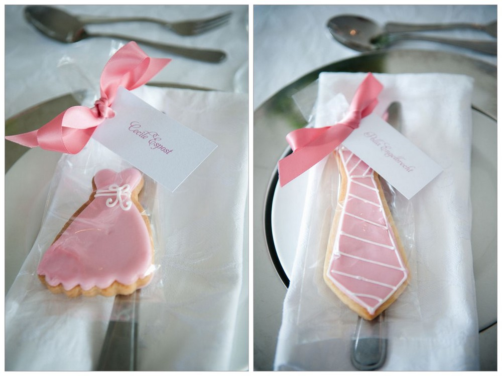 ir017-clouds-estate-lauren-kriedemann-pink-wedding-biscuits.jpg