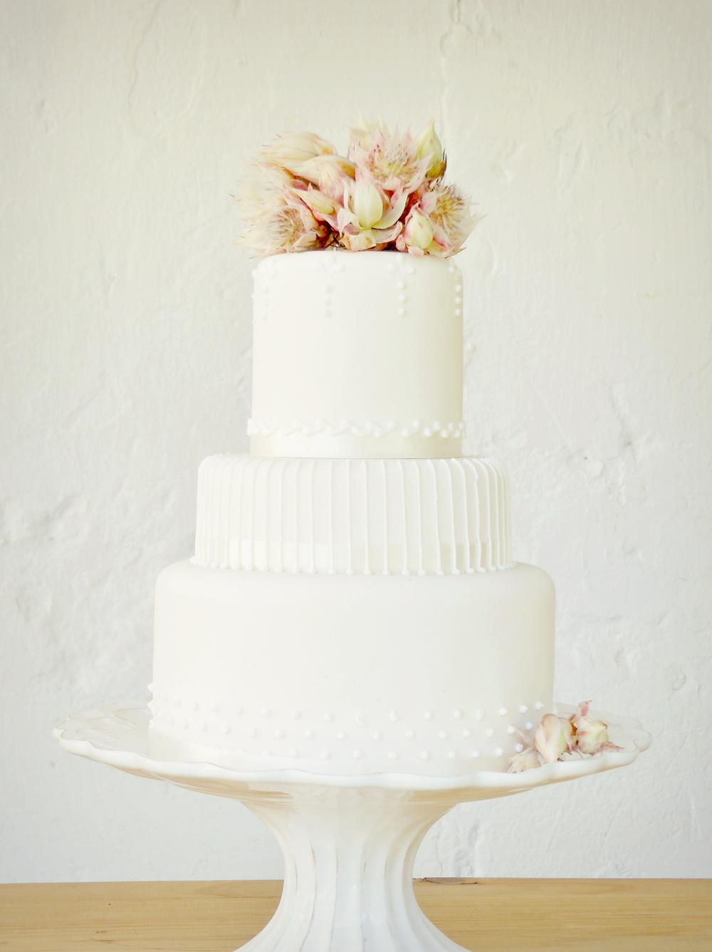 blushing bride.jpg
