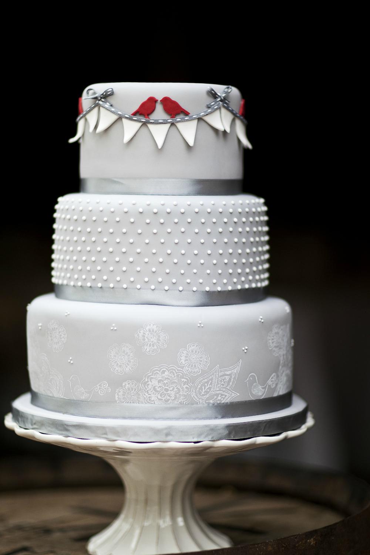 Cake stand.jpg