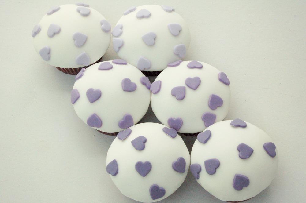 cupcakes 004.JPG