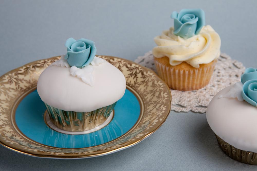nelle cakes 147.jpg