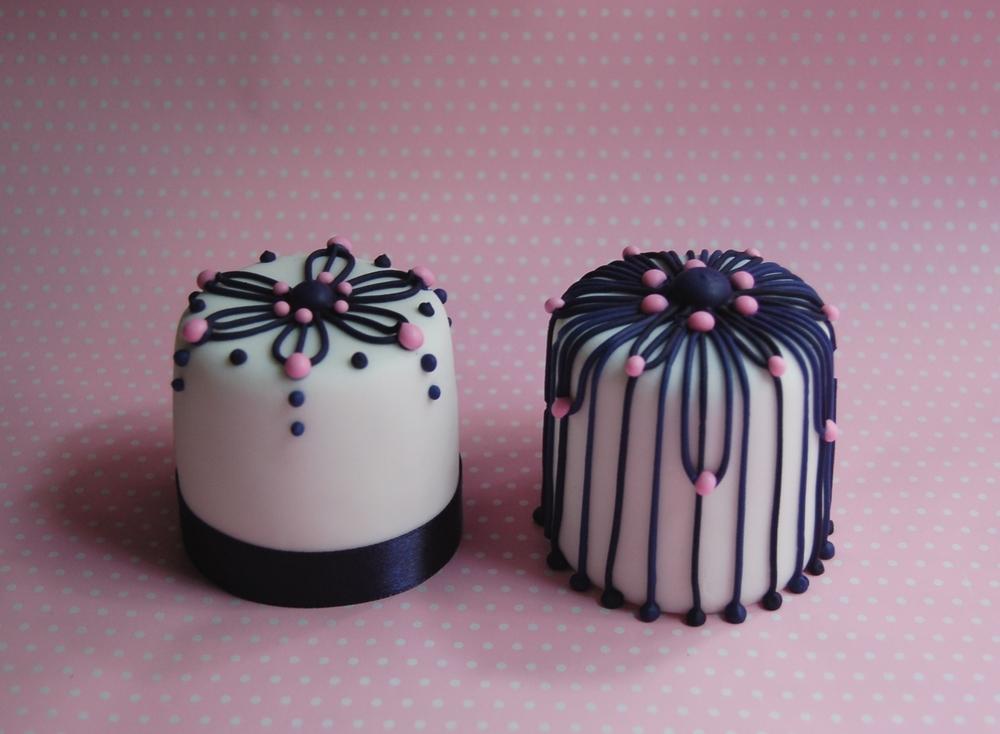 new cakes 001.jpg
