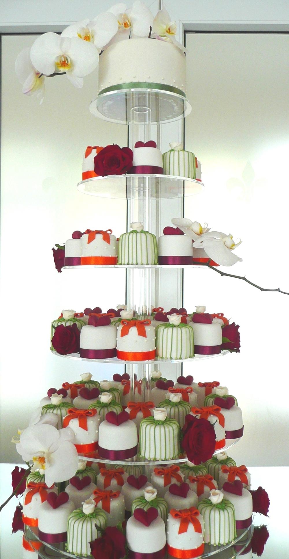 corne cake 009.jpg