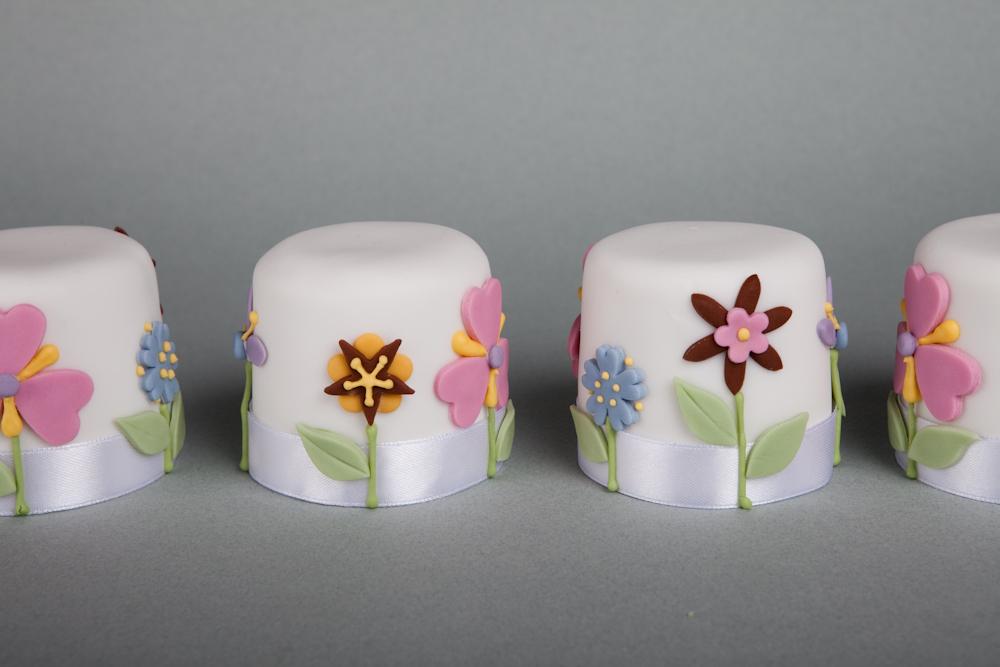 nelle cakes 066.jpg