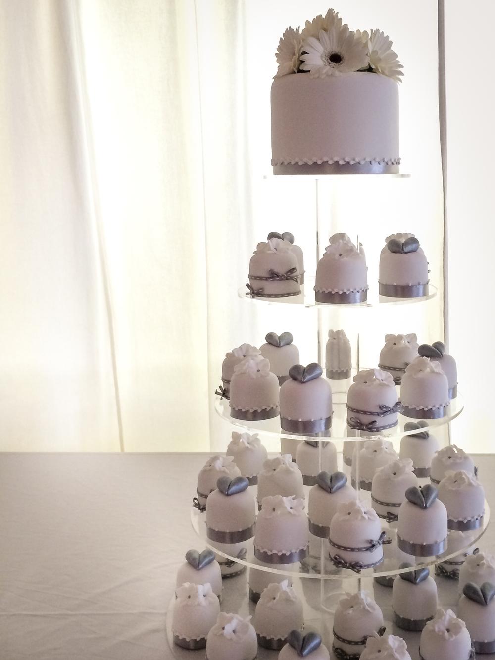 miniature cakes-8.jpg
