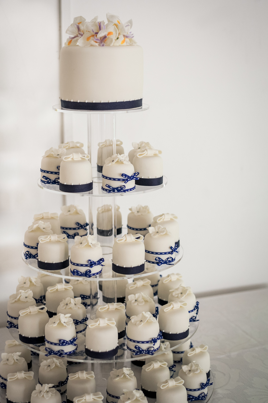 miniature cakes-6.jpg