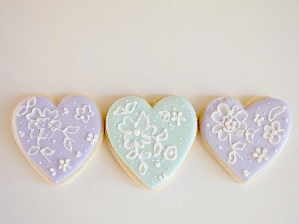 Lace Hearts.jpg