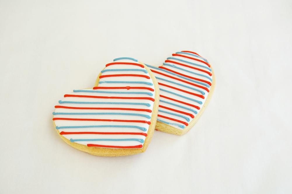 cookies all sorts 042.JPG