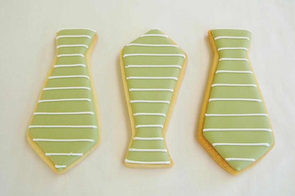 cookies all sorts 039.JPG
