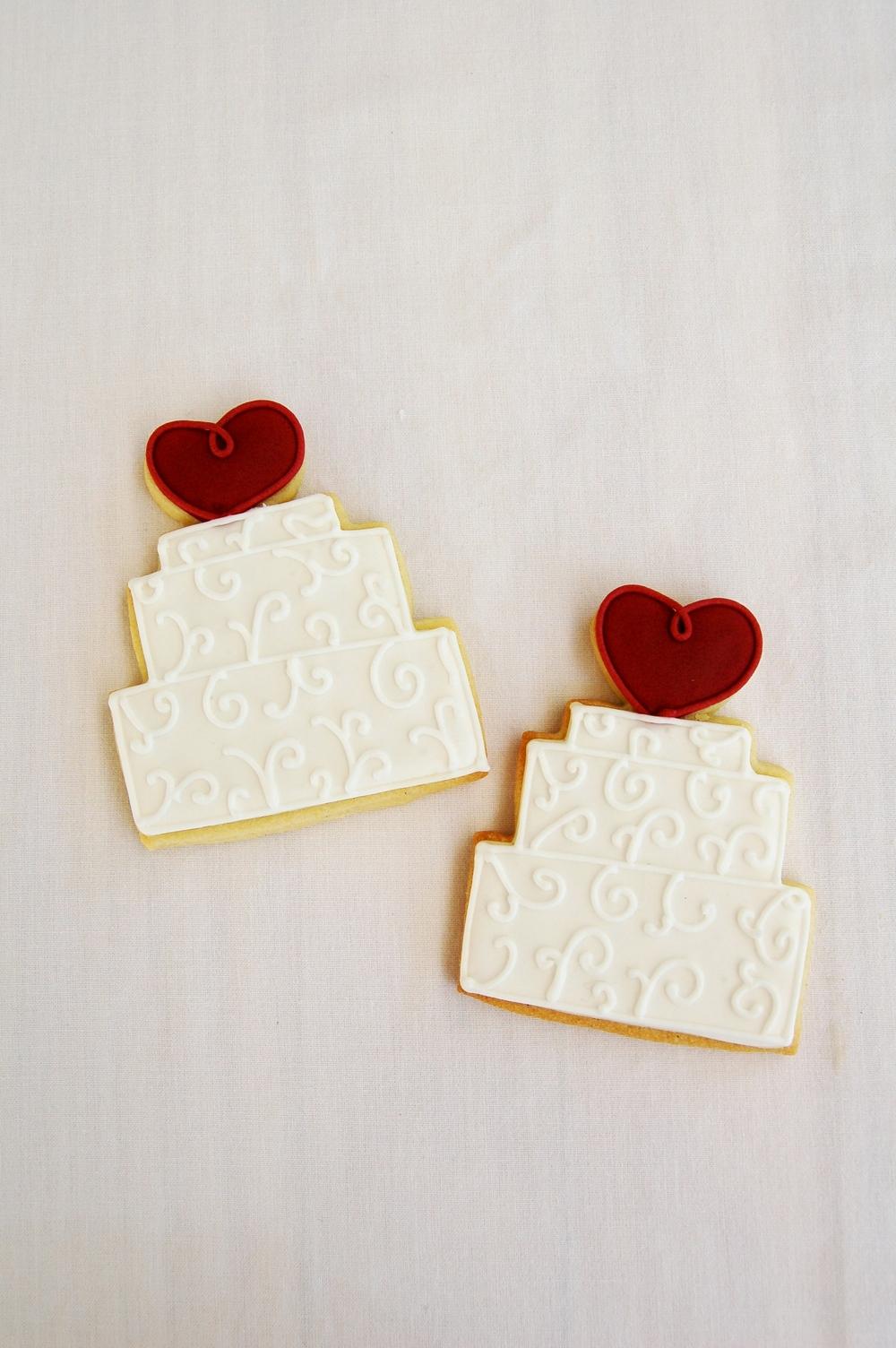 cookies all sorts 008.JPG
